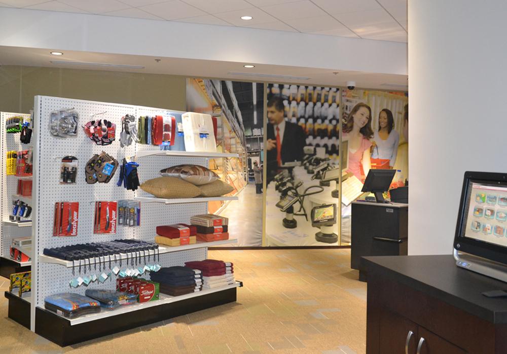 tyco-retail-05.jpg