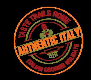 cooking classes for couples www.tastetrailsrome.com