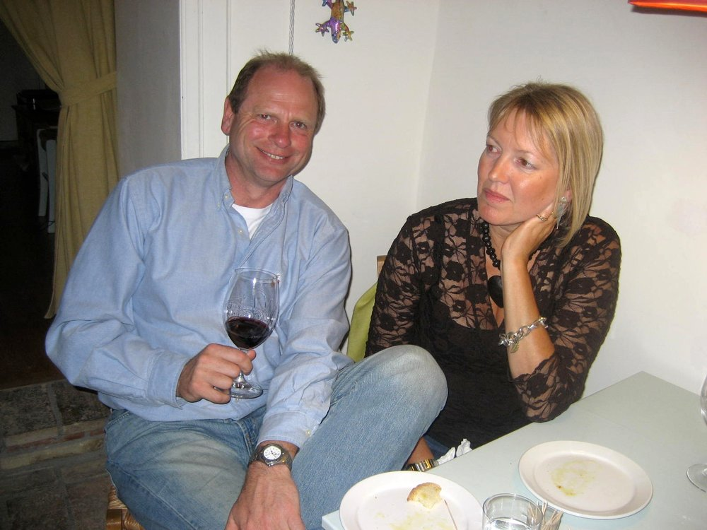 Cooking Classes for couples in Italy | Taste Trails rome