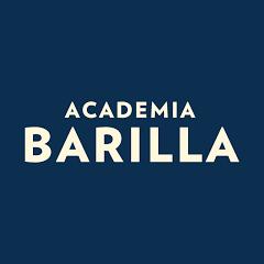 Academia+barilla_tastetrailsrome.com_cooking _classes.png