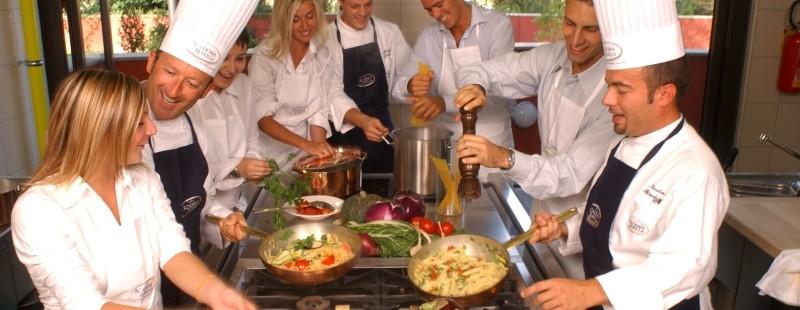 academia_barilla_cookery_classes_tastetrailsrome.com.jpg