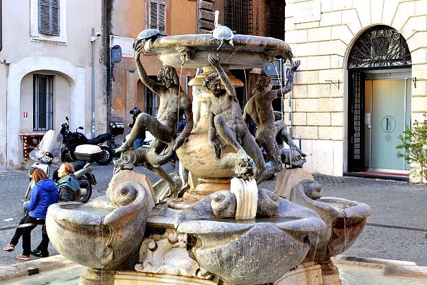 www.tastetrailsrome.com_jewish_ghetto_fontana.jpg