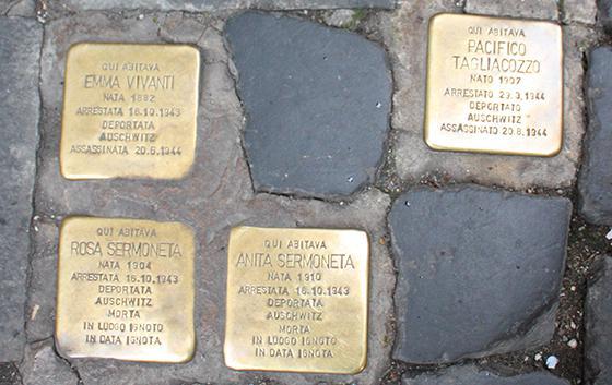 www.tastetrailsrome.com-Rome-Ghetto.jpg
