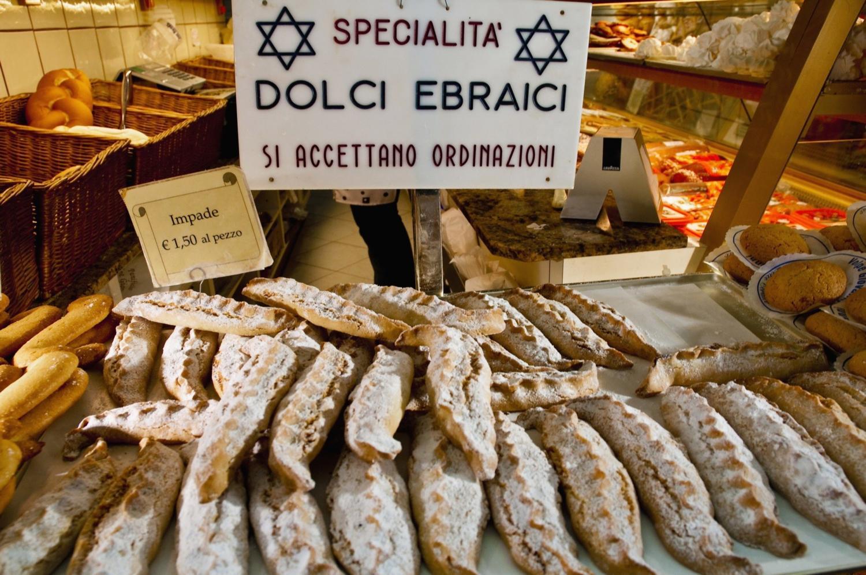 www.tastetrailsrome.com-Roman-Jewish-ghetto--cuisine.jpg