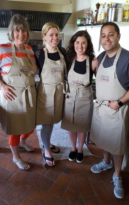 tastetrailsrome.com-italian-cooking-classes