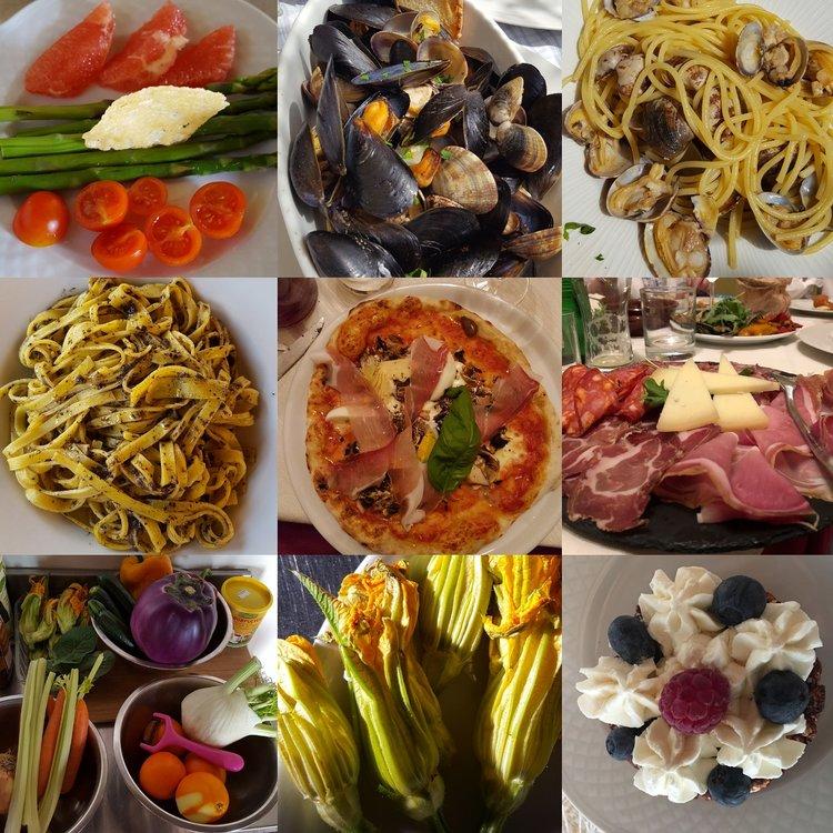 www.tastetrailsorme.com-italian-cooking-lessons.jpg
