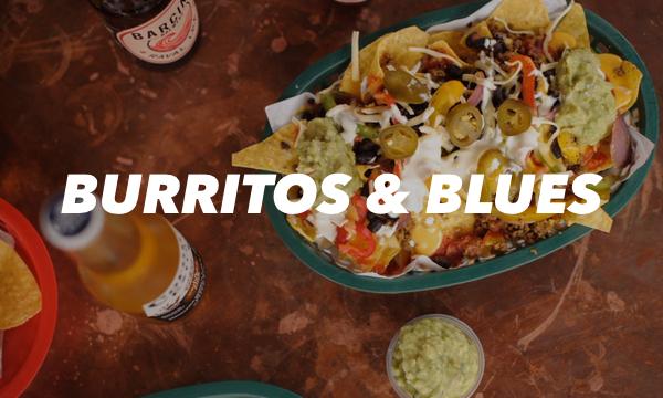 BURRITOS&BLUES.jpg