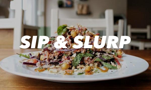SIP&SLURP.png