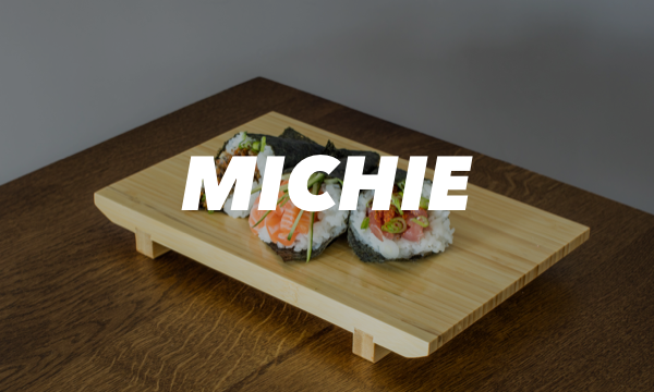 Michie.png
