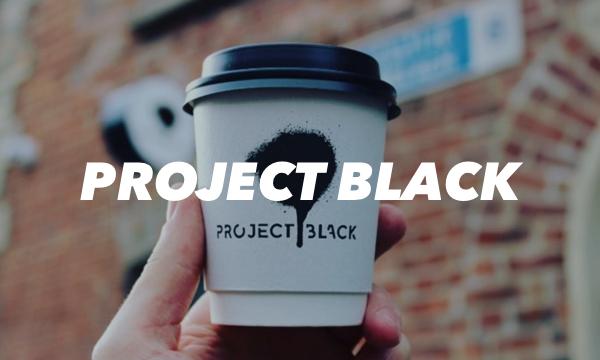 Project Black.jpg