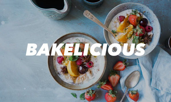BAKELICIOUS.png