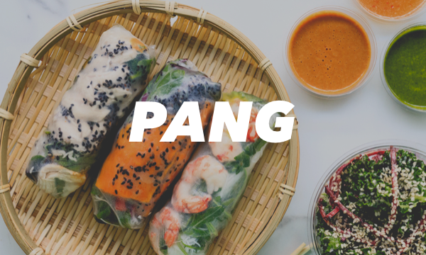 PANG.png