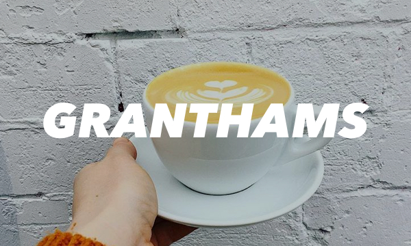 GRANTHAMS.jpg