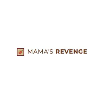 Mama.jpg