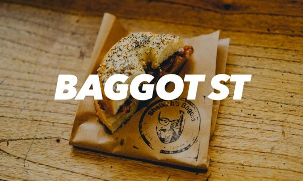 Baggot One.jpg
