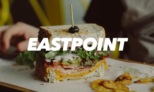 Eastpoint One.jpg