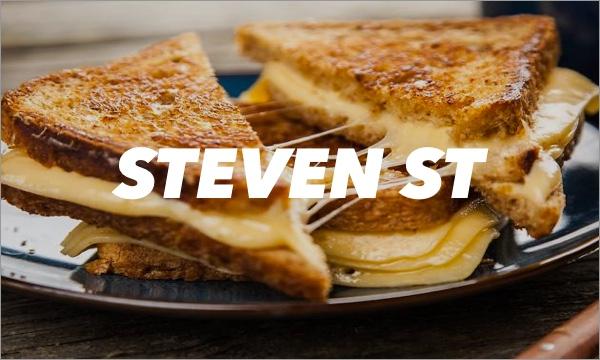Meltdown Steven ST.jpg
