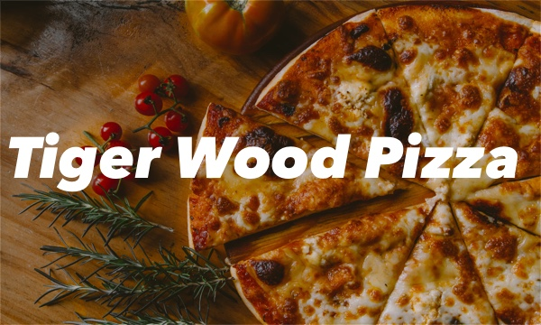 Tiger wood pizza.jpg