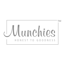 Munchies.png