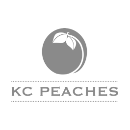 KCPeaches.png