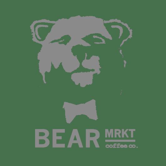 BearLogo-min (1).png