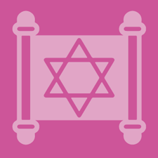 Shavuot_IconSquare.png