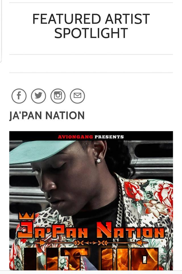 Ja'Pan Nation Artist Soptlight.jpg