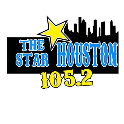 """Ja'Pan Nation new """"Lit Up"""" single feat. Mike Mo & Ruger G added to 105.2 The Star in Houston Texas"""