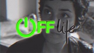 OffLife.jpg