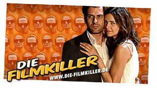 Filmkiller.jpg