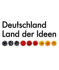 Deutschland Land der Ideen   Projekt:  DU HAST DIE MACHT  Kategorie: Bildung  Kunde:  Robert Bosch Stiftung   Jahr: 2012