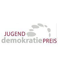 Jugenddemokratiepreis der Bundeszentrale für politische Bildung   Projekt: DU HAST DIE MACHT   Kunde: Robert Bosch Stiftung   Jahr:2012