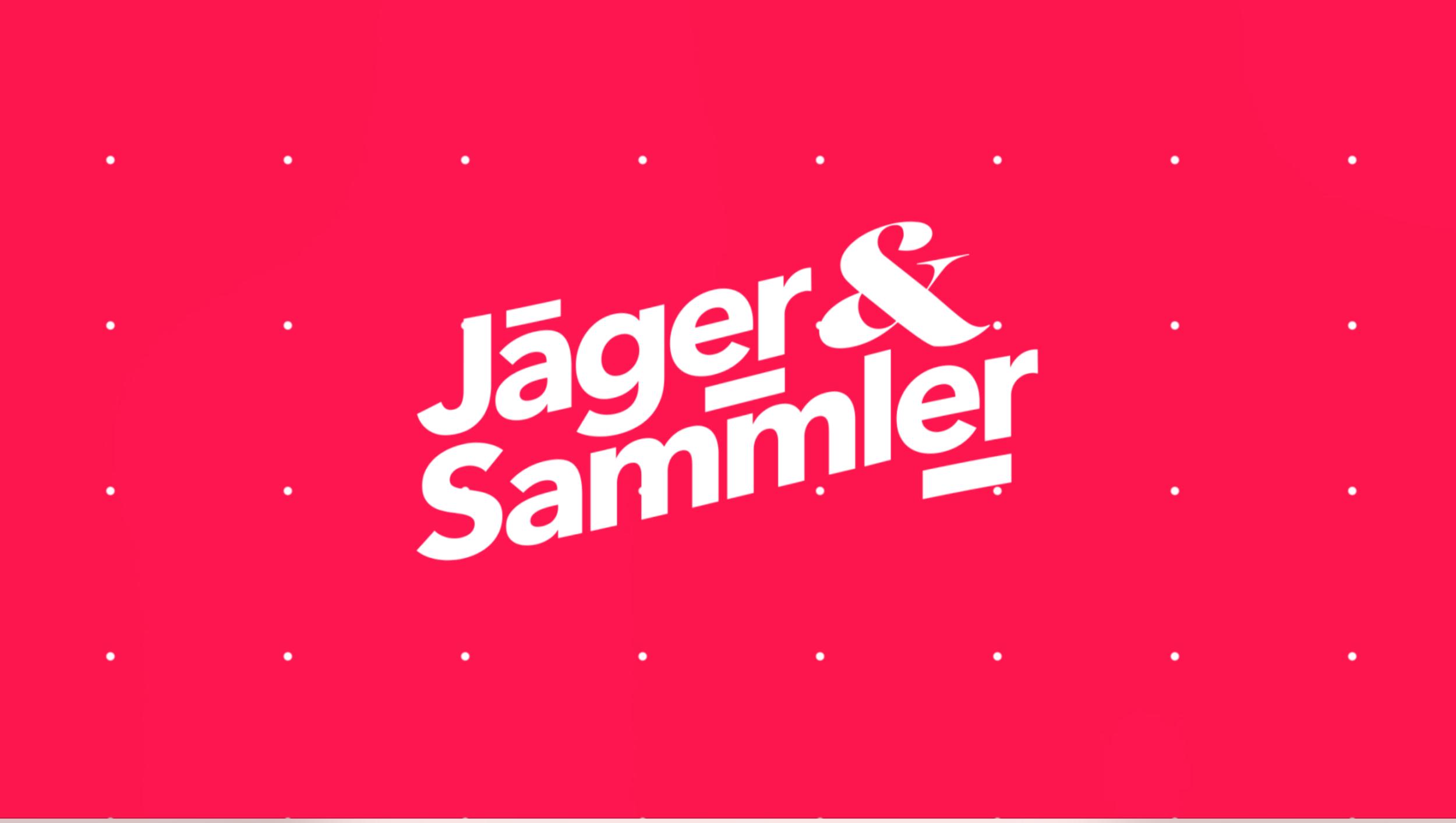 J&S_Logo (Rot).png