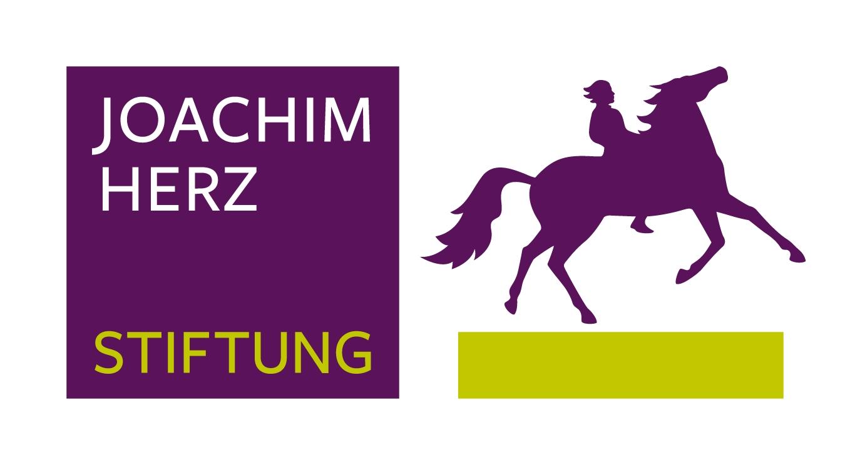 joachimherzstiftung_logo_1.jpg