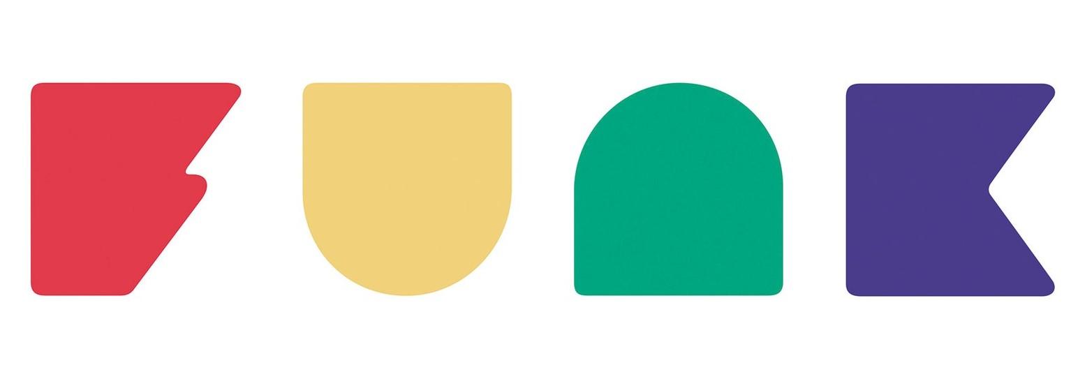 funk-logo-100~_v-gseagaleriexl.jpg