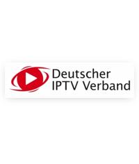 Deutscher IPTV Verband    Projekt:    E  wig Mein               Jahr: 2013