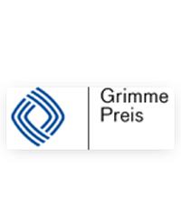 Grimme Preis    Projekt:     Wer rettet Dina Foxx?           Jahr: 2012