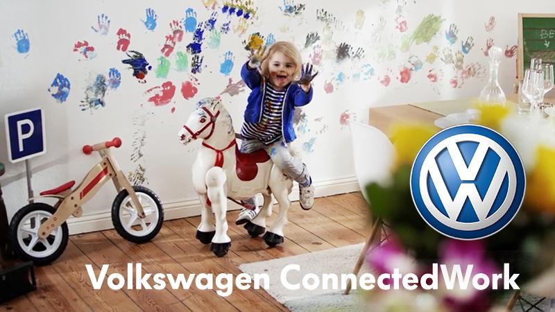 VW-thumbnail2.jpg