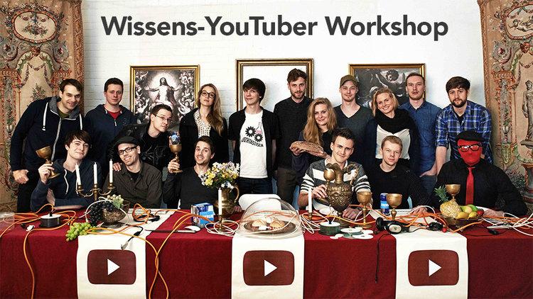 Wissens-youtuber-workshop-thumbnail1.jpg