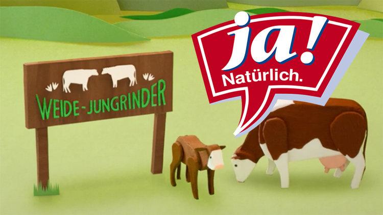 ja-natuerlich-thumbnail1.jpg