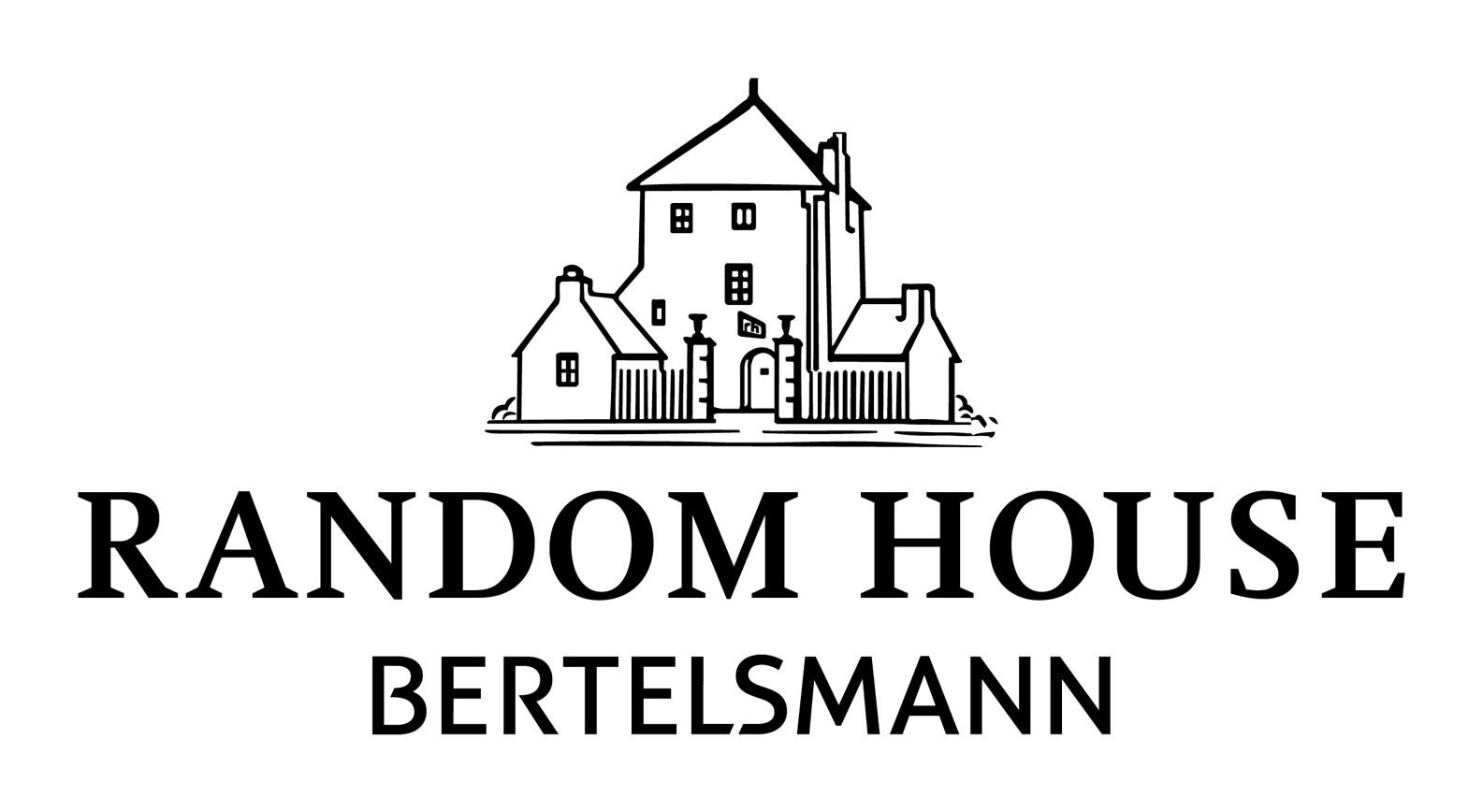 RandomHouse_s.jpg