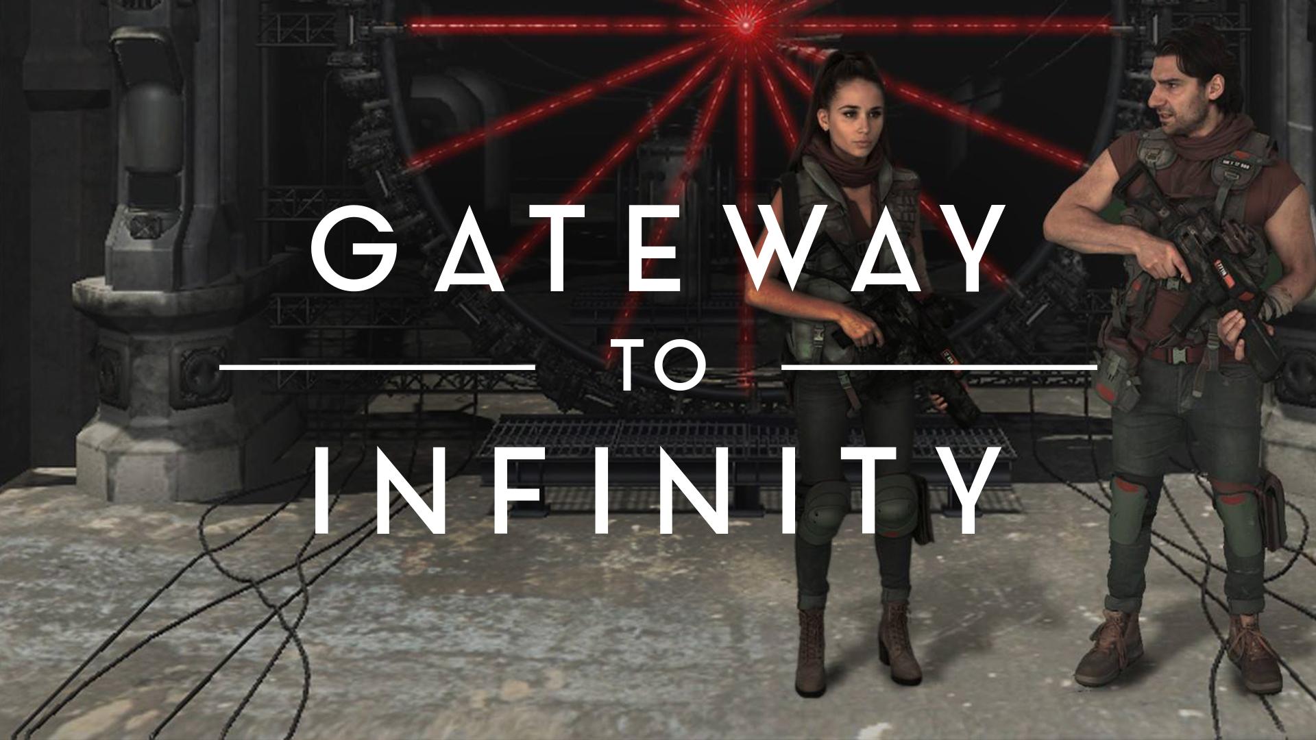 GatewayToInfinity_thumbnail.jpg