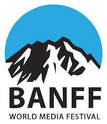 BANFF World Media Festival    Projekt:  T  ahrib    Kunde: BR    Jahr: 2017