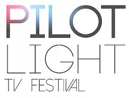 Pilot Light TV Festival    Projekt:  D  er Wedding kommt    Kunde: funk    Jahr: 2017