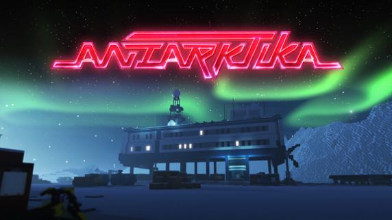 antarktika.jpeg