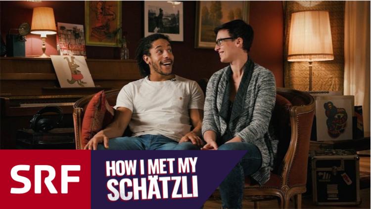 how i met my schätzli.png