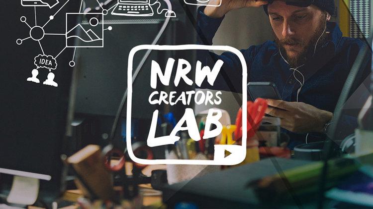 nrwcreatorslab-thumbnail.jpg