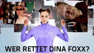DinaFoxx.jpg