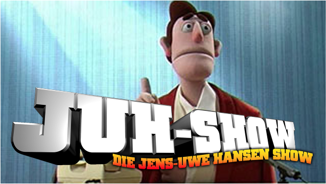 JUH show.png