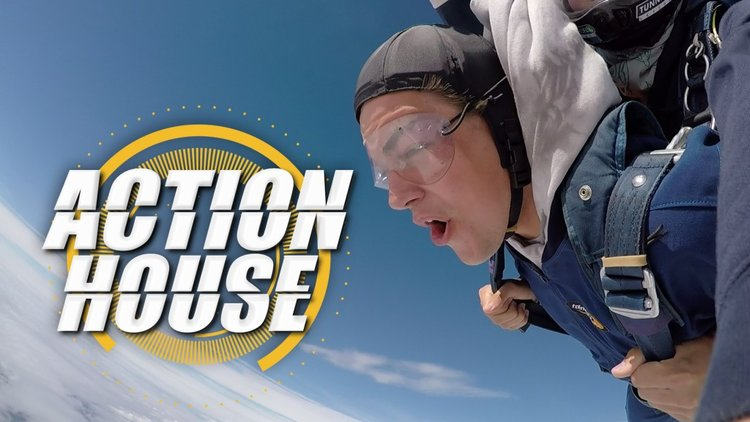 ACTION-HOUSE-1024x576.jpg